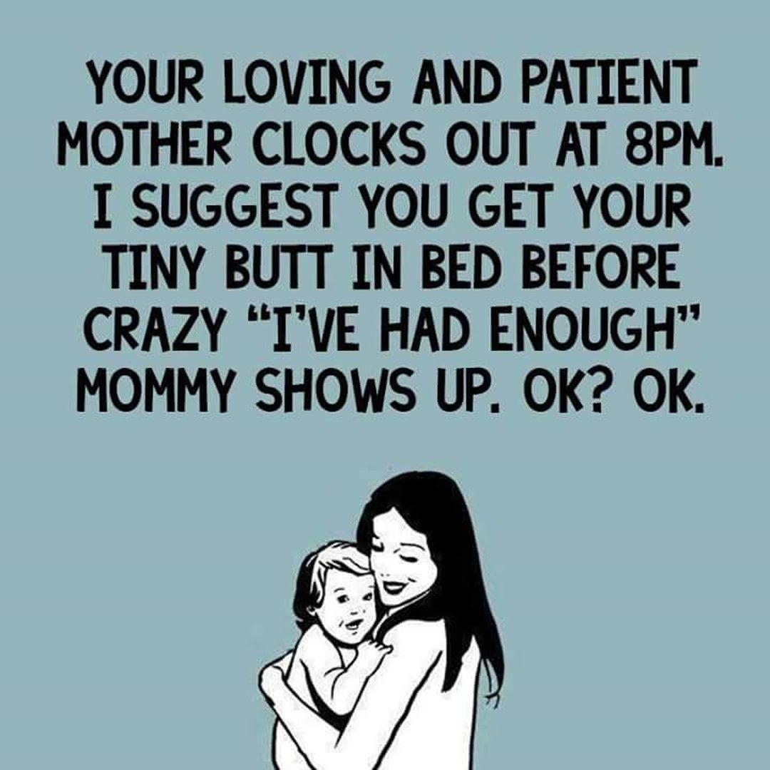 Especially On Fridays Tgif Jaxandqueens Littleroyals Littleprince Littleprincess Children Kids Babies Toddlers Moms Citaten Memes Grappig