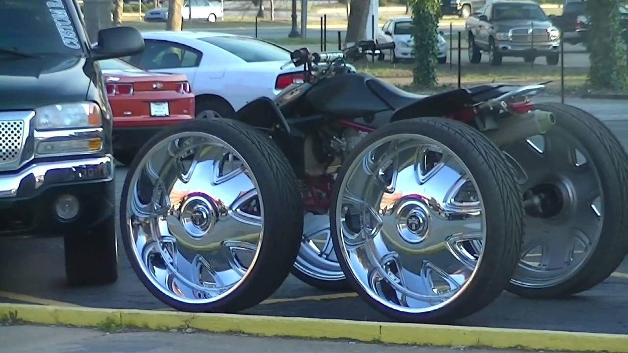images of four wheelers with rims maxresdefault.jpg 4