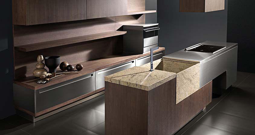Mobiliario Cocina Muebles De Cocina Muebles De Cocina Modernos Muebles