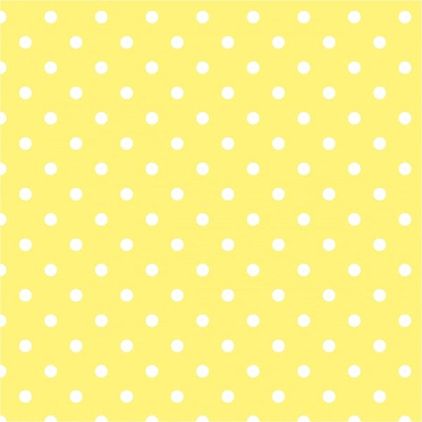 Yellow Polka Dot Background Liked On Polyvore Featuring Backgrounds Borders Pattern And Picture Frame Polka Dot Background Polka Dots Yellow Polka Dot