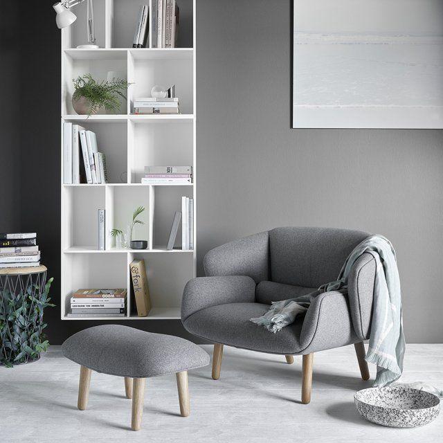 Le design danois de BoConcept nous inspire