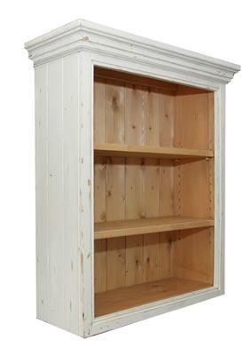 33++ Bathroom wall cabinet pine ideas