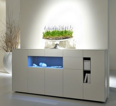 Karat Tv Meubel.Tv Dressoir Dividi Dressoir Design Woonkamers En Design