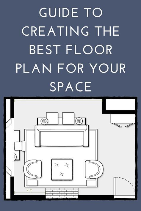 Free Room Layout And Design Services From The Comfort Of ...