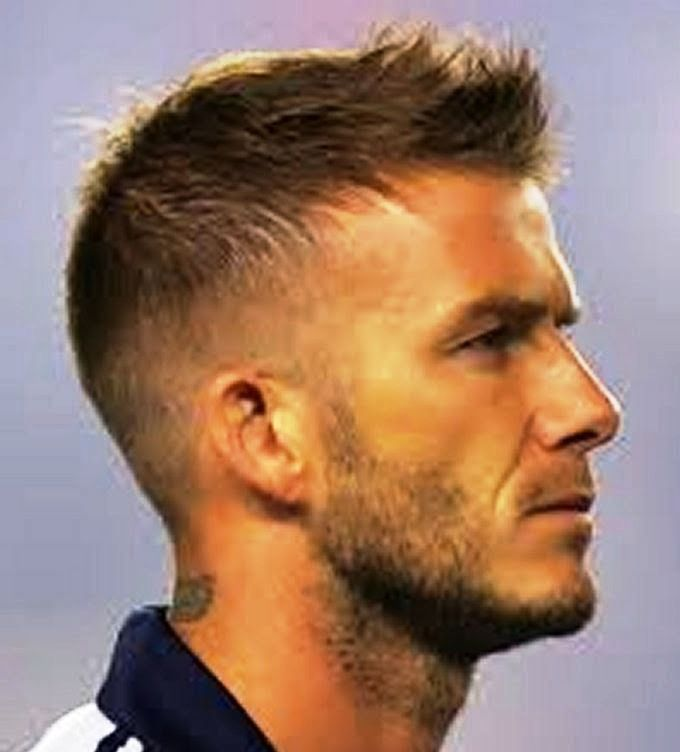 undercut haircut � trendy mens haircuts 2014 � hairstyles