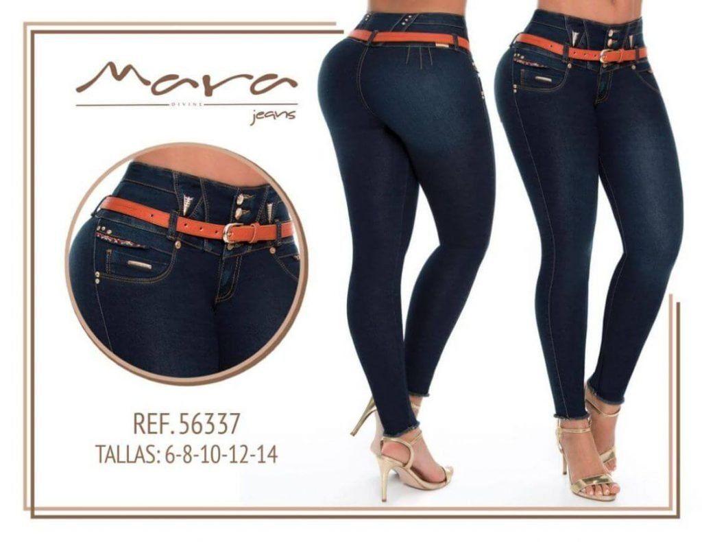 Marcas De Pantalones Colombianos Kprichos Moda Latina Jeans Colombianos Levanta Cola Pantalones Colombianos Jeans Colombianos