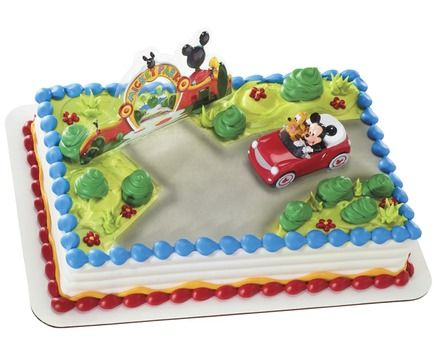 Cakes Com Order Cakes And Cupcakes Online Disney
