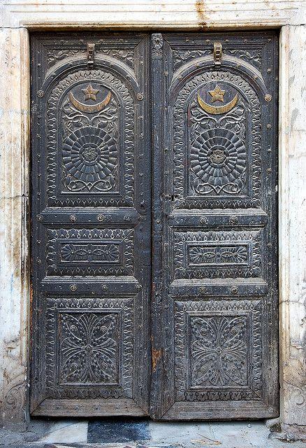 front door photographyLahore doors 1  Pakistan Pakistan photos and Doors
