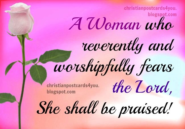 Sisters in christ scripture christian quotes for a woman who fears sisters in christ scripture christian quotes for a woman who fears the lord free m4hsunfo