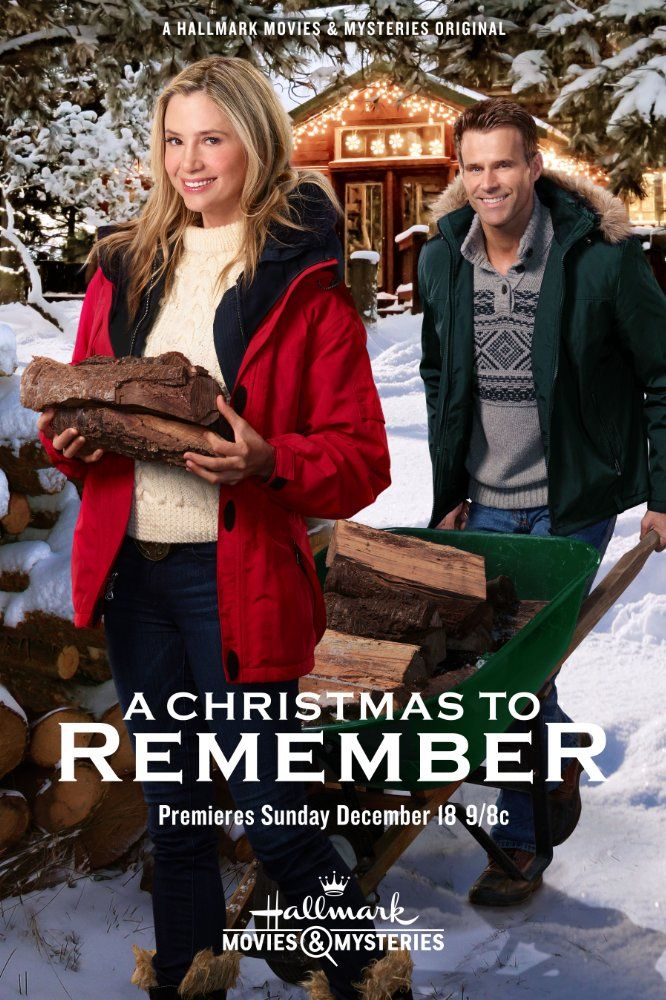 A Christmas To Remember | Channel Movies | Pinterest | Filme ...