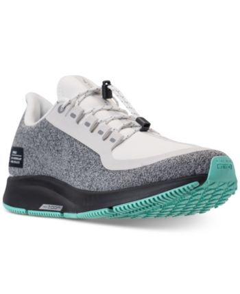 Nike Women's Air Zoom Pegasus 35 Shield Running Sneakers