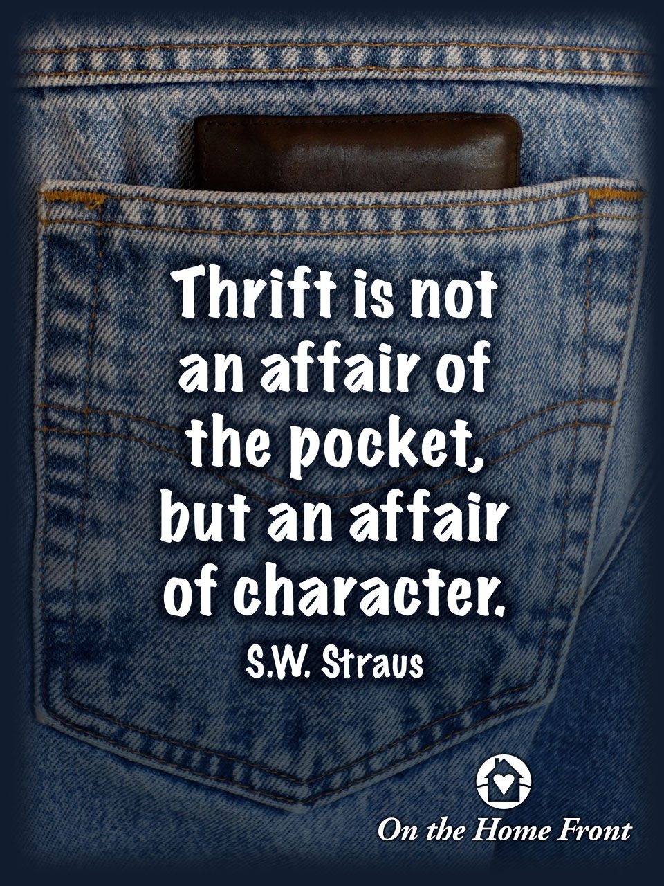 not known to be thrifty essay The bigamists: writers crossing genres  by lee upton  are you thrifty with your and the casual essay, it's not as if i have tasted the fruit of multiple.