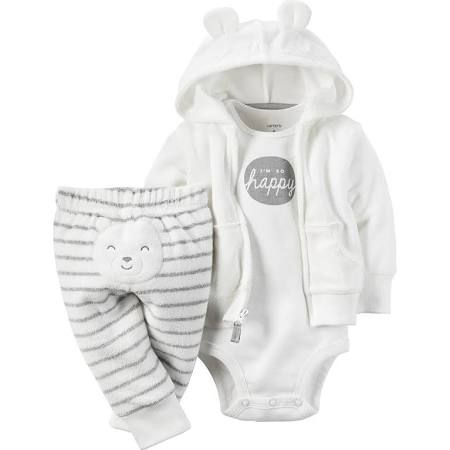 16c8d7212 outfit to bring baby home from hospital in winter - Google Search ...