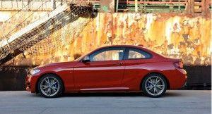 2015 BMW 2 Series Maintenance Light Reset - http://oilreset.com/2015-bmw-2-series-maintenance-light-reset/
