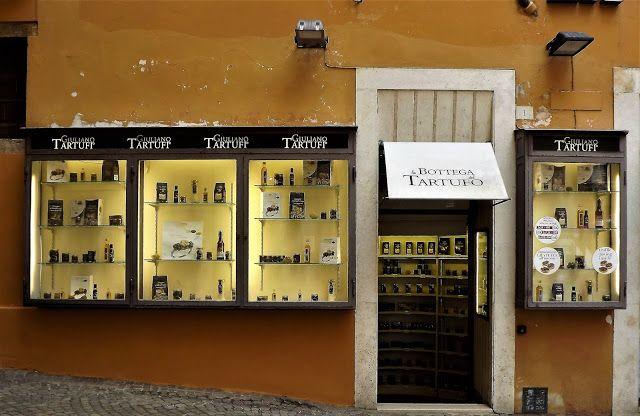 Ocio Inteligente: para vivir mejor: Pequeño Tour por Italia (27): Perugia (1).