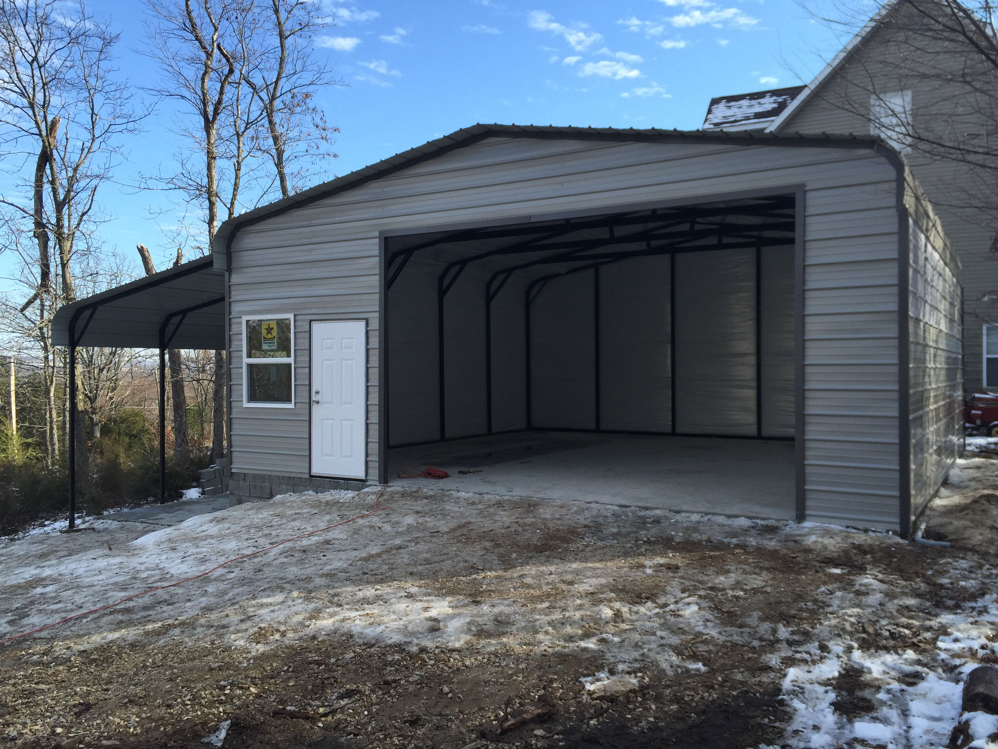 Cheap Carports Carport Garage Portable Carport Diy Carport Palram Carport Wood Carport House Carport Cheap Car With Images Diy Carport Carport Prices Carport Canopy