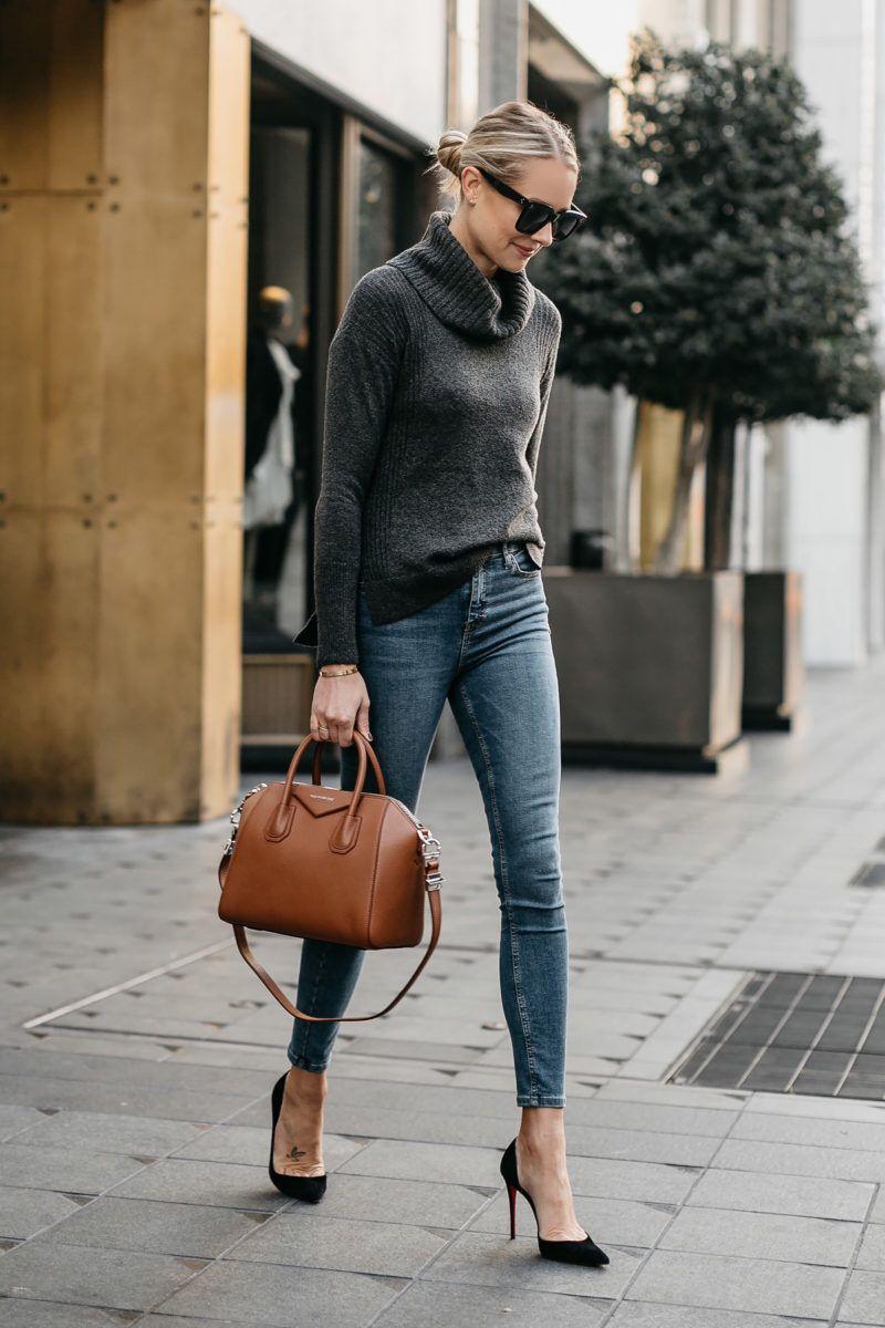 save off da7a8 9baa8 Pin von Andela Benotic auf I love it | Modische handtaschen ...