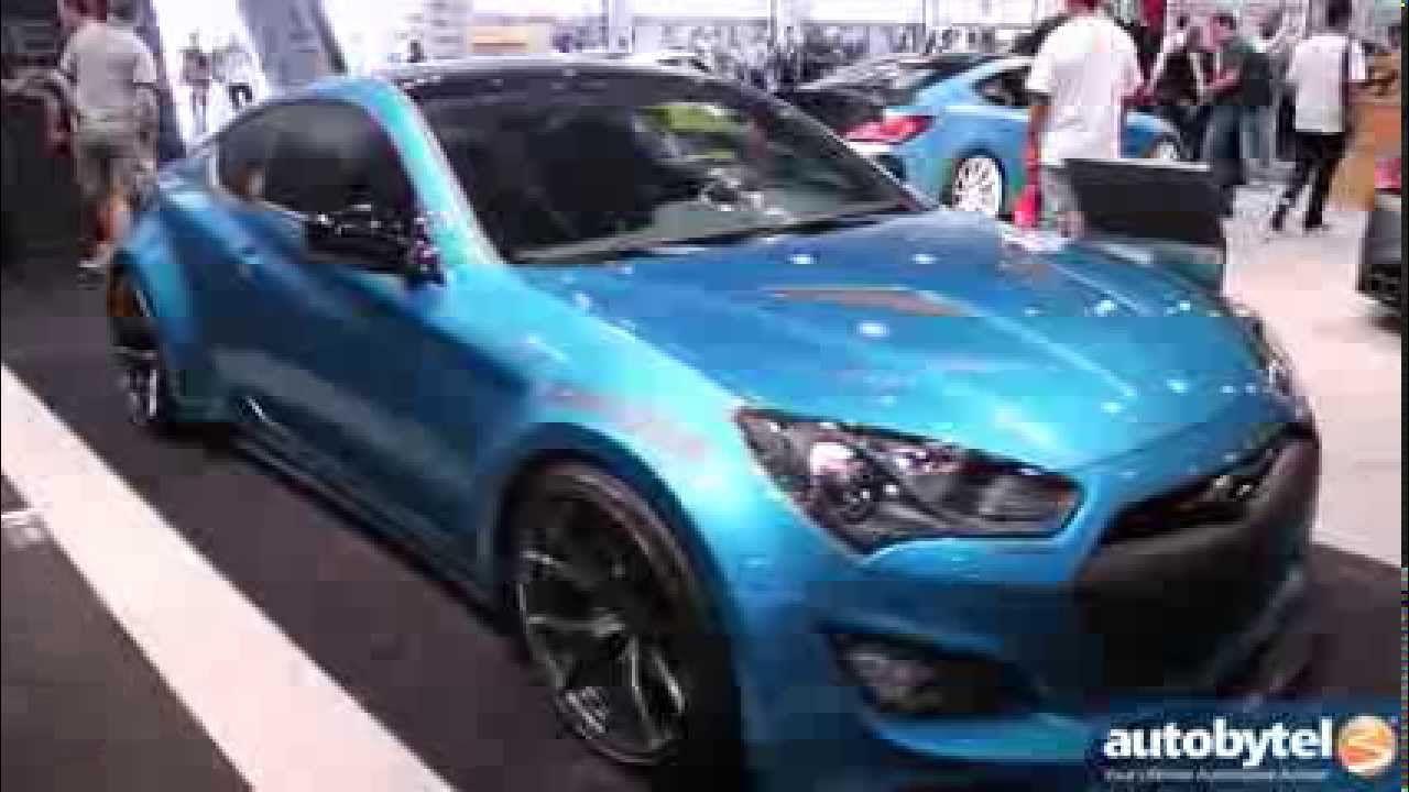 model elantra carrrs gallery naples portal hyundai exterior review fl best at tamiami car in auto