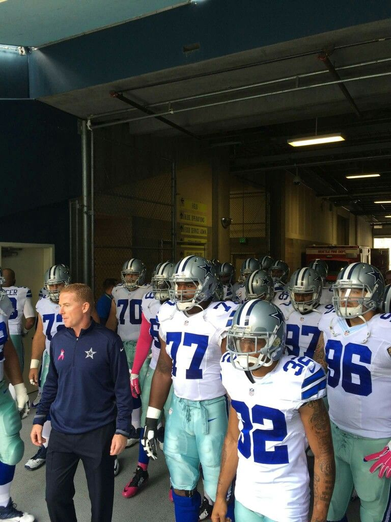 Pin by Taura on 1 Dallas Cowboys (With images) Cowboys