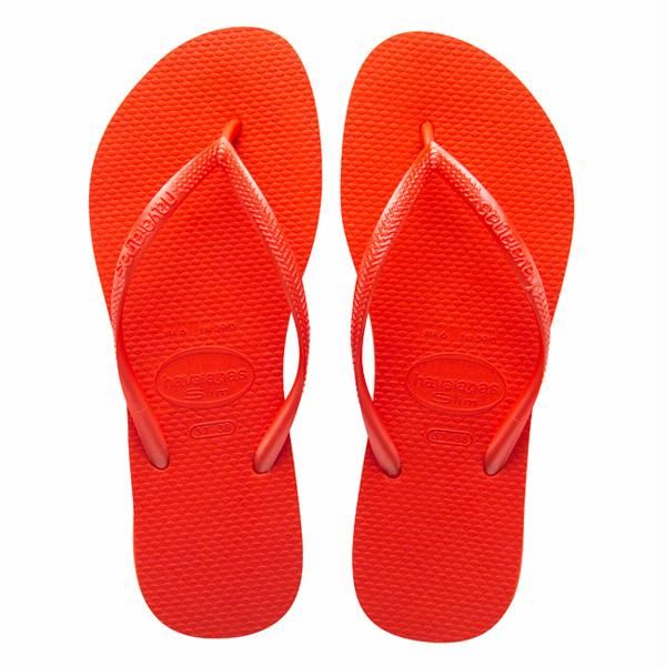 da49aff76ce4 Havaianas Slim - Because summer holiday is coming!