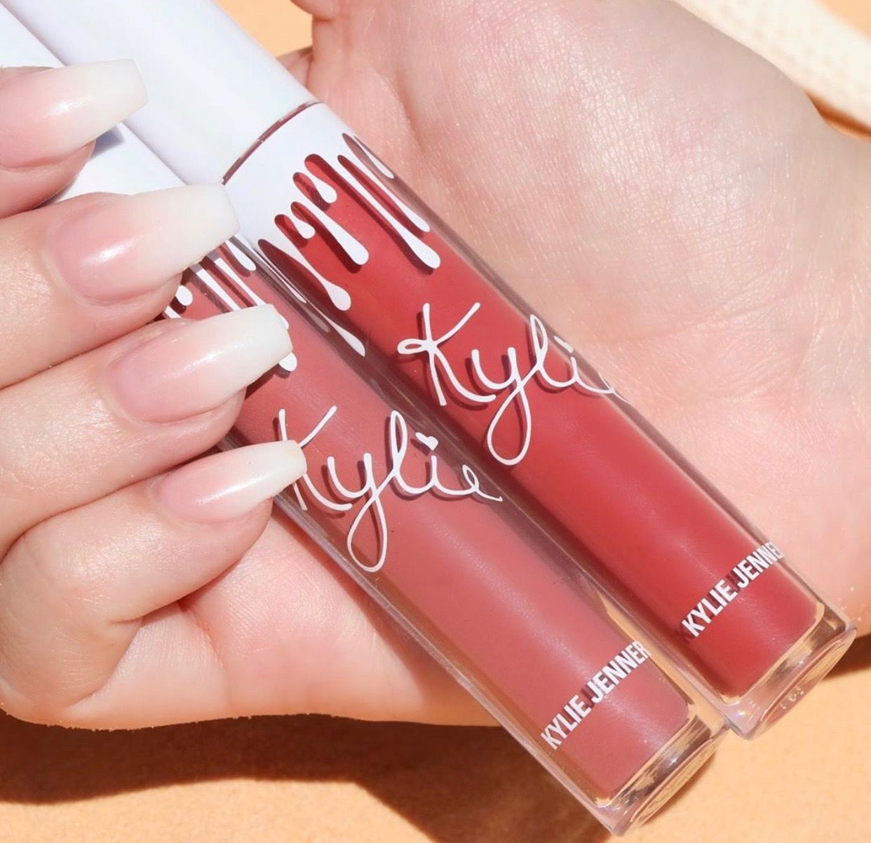 Pin by Victoria Rivera on Kylie Cosmetics Kylie
