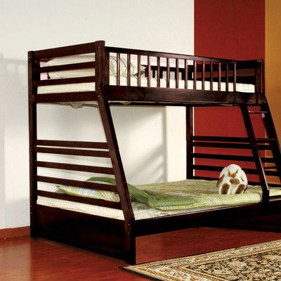 Features: -Mattress not included. -No of slats for top and ...
