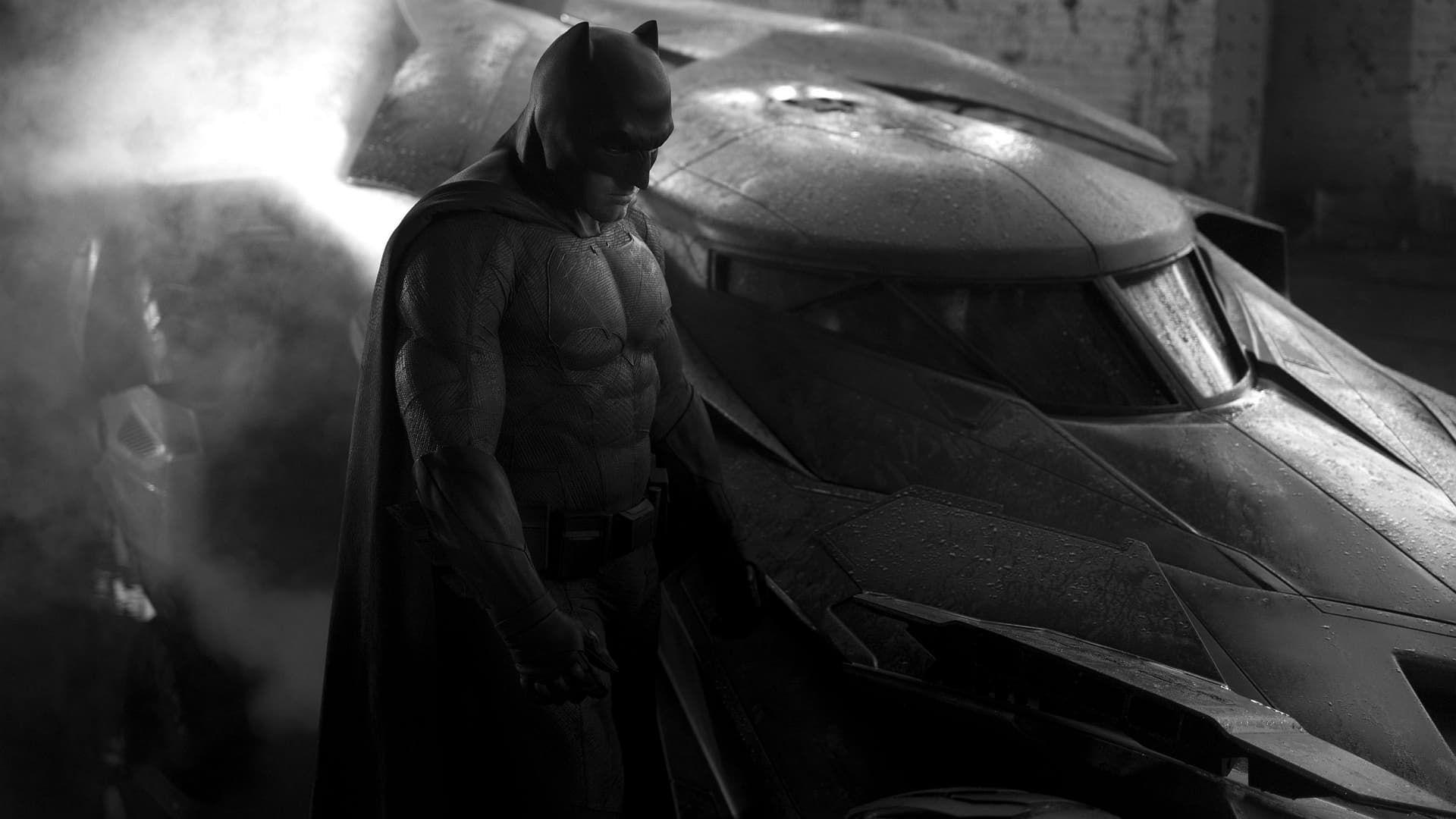 Batman V Superman Dawn Of Justice Batman Film Batman Batman V Superman Dawn Of Justice