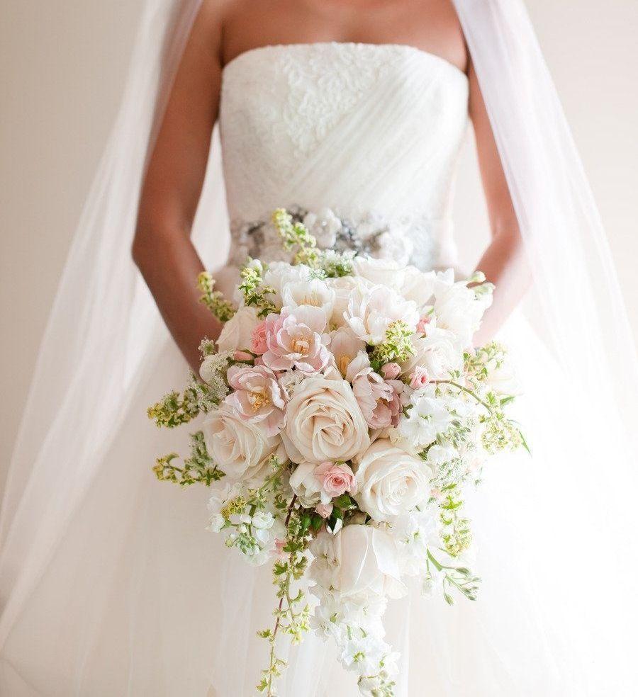 Pin By Kim Johnson On Wedding Pinterest Wedding Bouquets