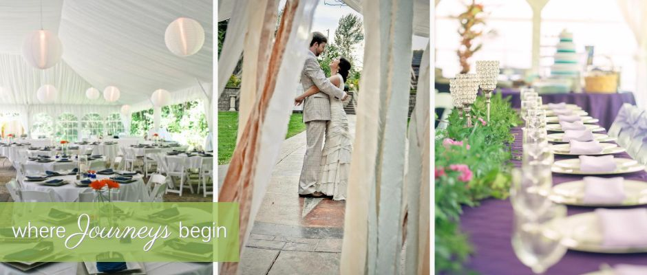 db3a2d49e16fe99386835c7643208228 - Rock Creek Gardens Wedding And Event Venue