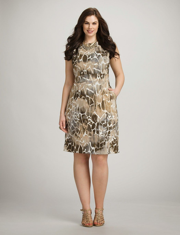 Vestidos De Tallas Grandes Para Gorditas Vestidos Casuales Para Senoras Vestido Para Gorditas Moda