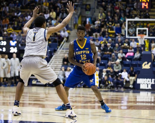 Coppin State Eagles Vs Louisiana Monroe Warhawks 12 20 16 College Basketball Pick Odds And Prediction College Basketball Basketball Eagles Vs