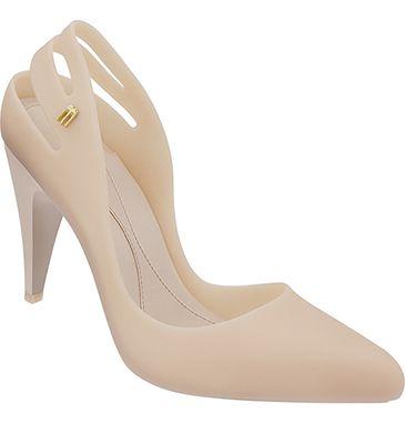 f0aea884dda5 Melissa classic heel