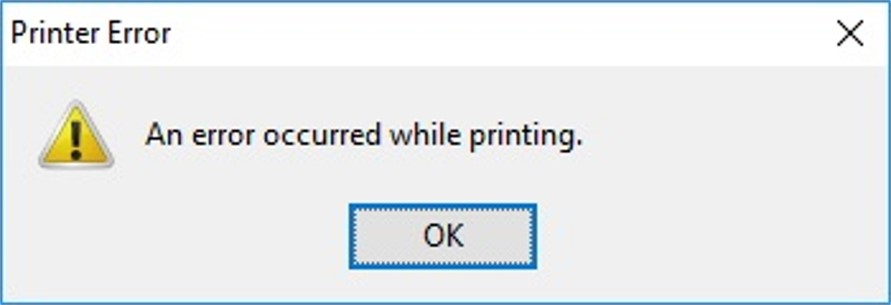 Firefox Printing Problems How To Fix? [SOLVED] Firefox