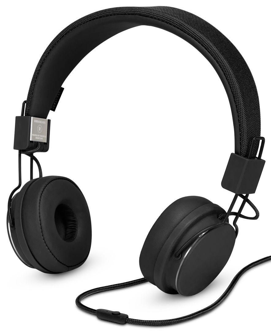 Urbanears Plattan Ii Headphones Products Pinterest Powder Pink