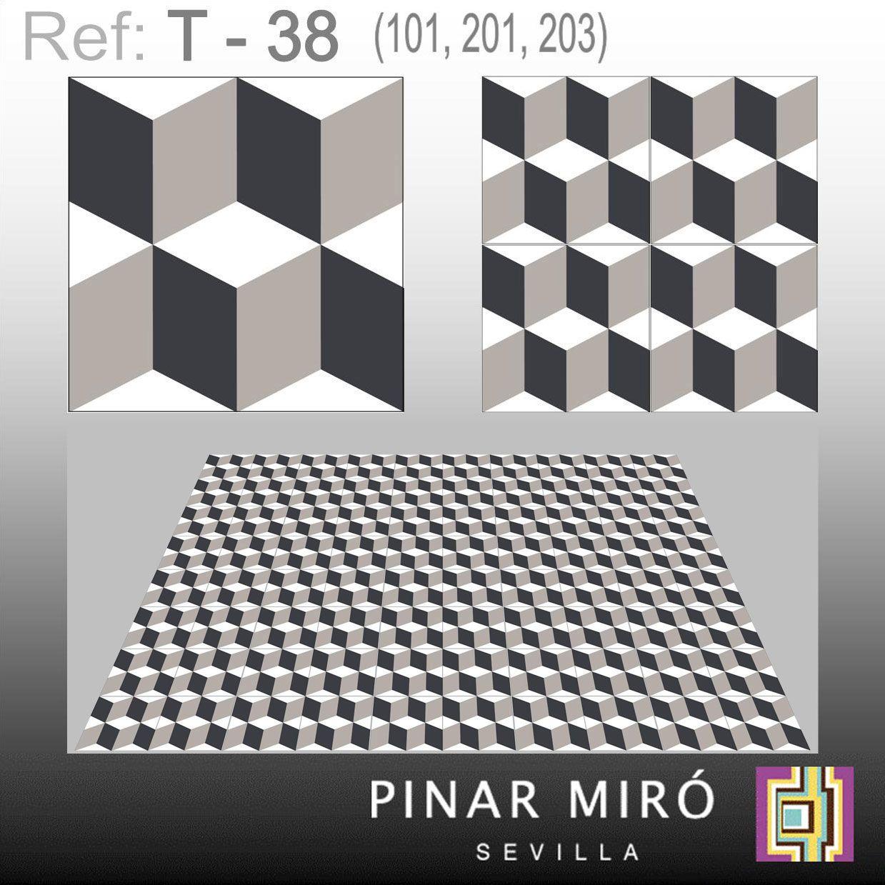 tradicional 38 carreaux ciment pinar mir new home pinterest. Black Bedroom Furniture Sets. Home Design Ideas