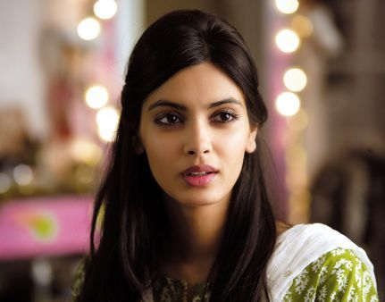 #diana_penty #hot_diana-penty #sexy_look #sexy_actresses. http://alliswall.com/bollywood-actresses/diana-penty-from-the-movie-cocktail