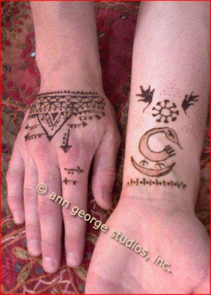 My Adinkra Symbols Sankofa Meaning Learn From The Past Zulu