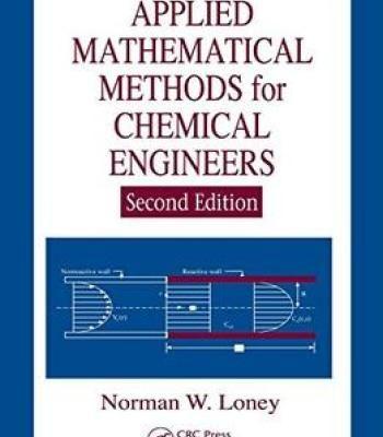 Applied Mathematics Book Pdf