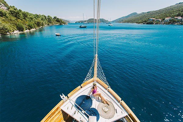 What to Consider When Travelling Beyond the Season in Croatia?