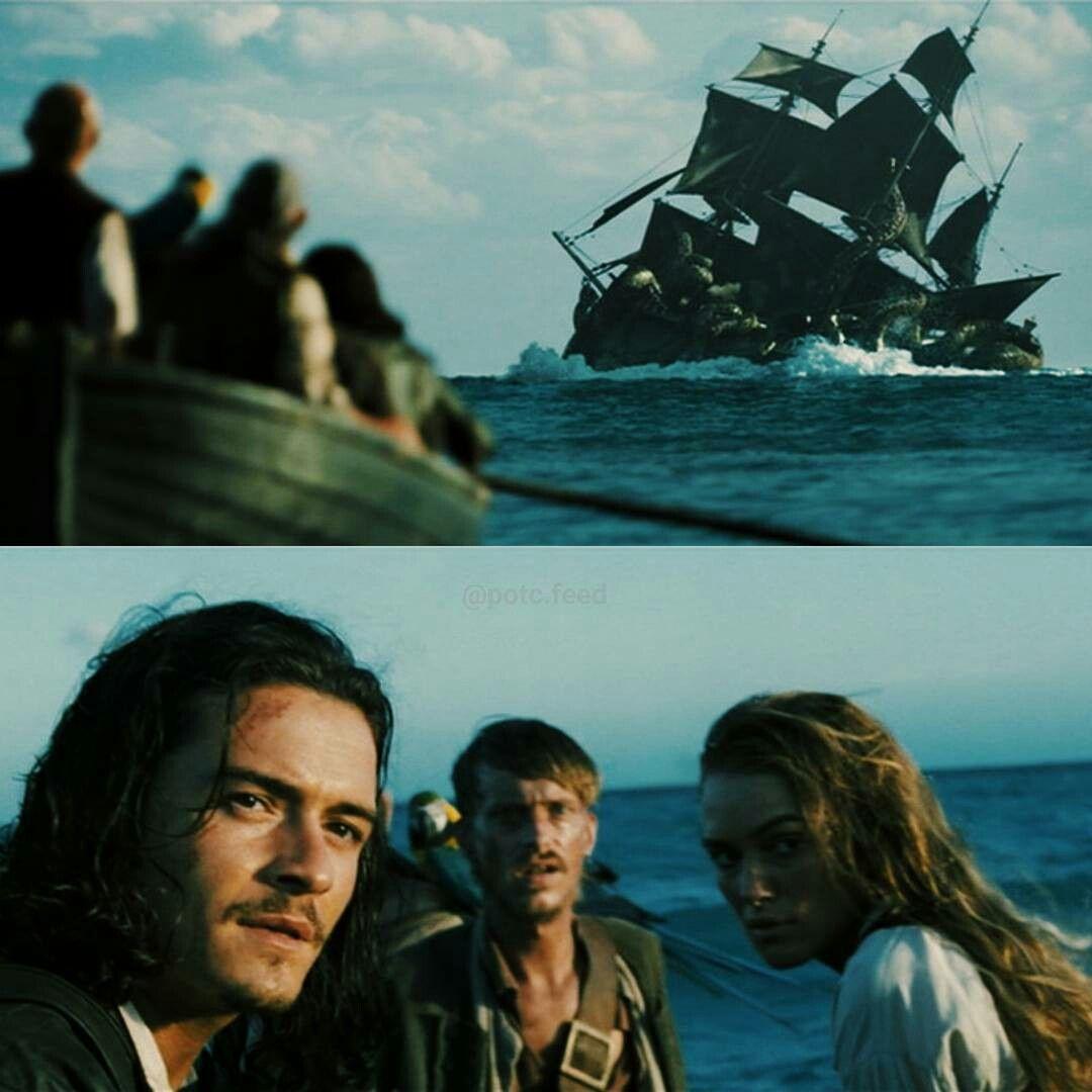 Pin De Hannya En Piratas Del Caribe Piratas Del Caribe