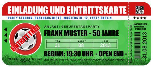 Meine Einladungskarten.de, Der Hersteller Für Einzigartige  Geburtstagseinladungen. Wir Gestalten Und Drucken Individuelle  Einladungskarten Zum Geburtstag.