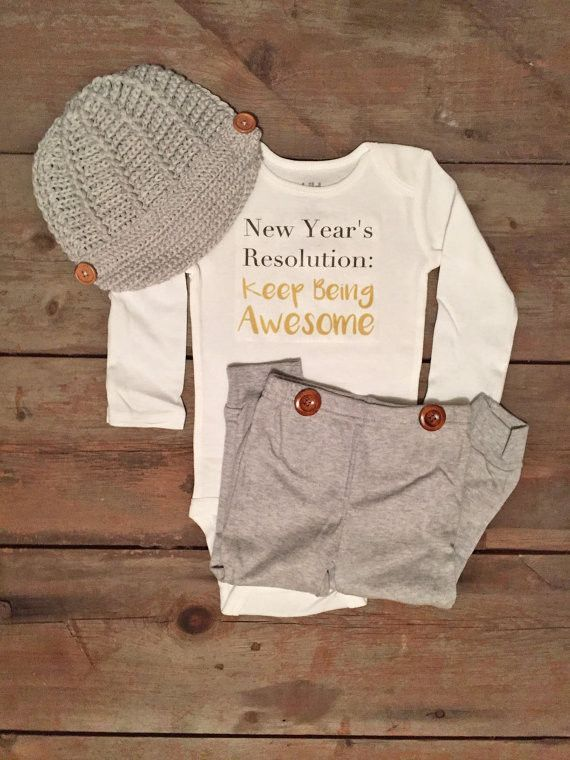 fresh baby boy new years outfit for 71 baby boy my first new years outfit