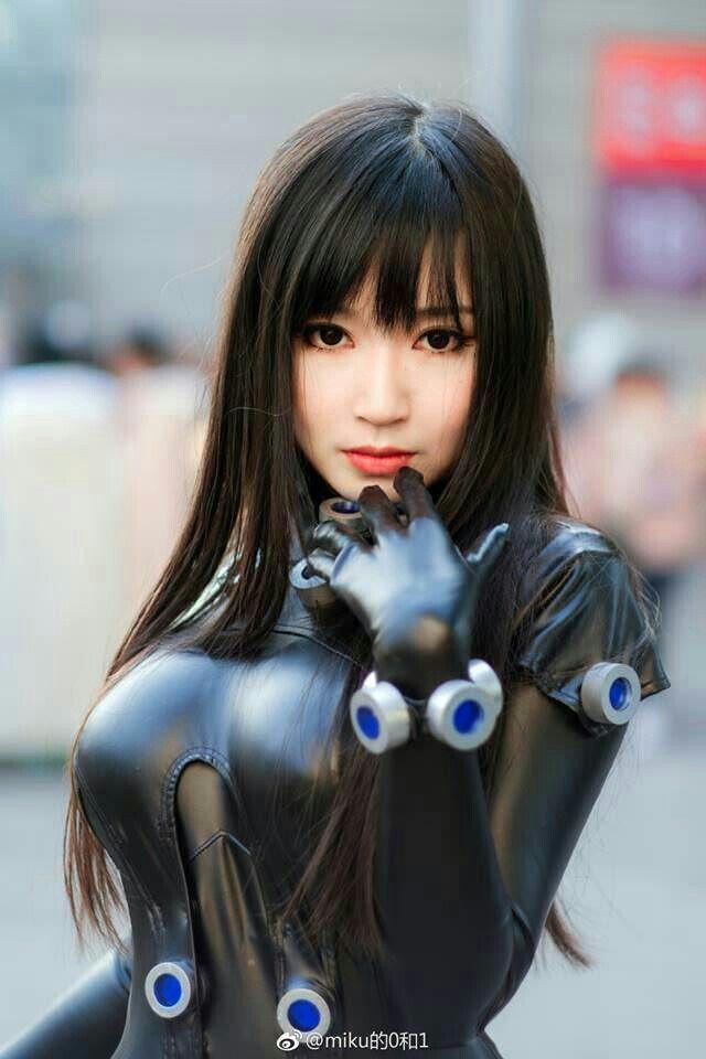 cosplay おしゃれまとめの人気アイデア pinterest mari コスプレ 女武芸者 コスプレ 衣装