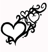 Symbolic family tattoos - Google Search