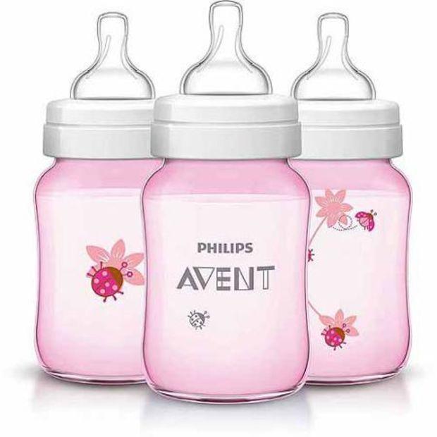 Avent Glass Bottles Walmart - Sample Product Tupperware