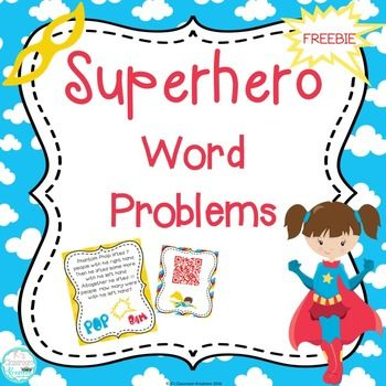 Image result for SOLVING WORD PROBLEMS CLIP ART
