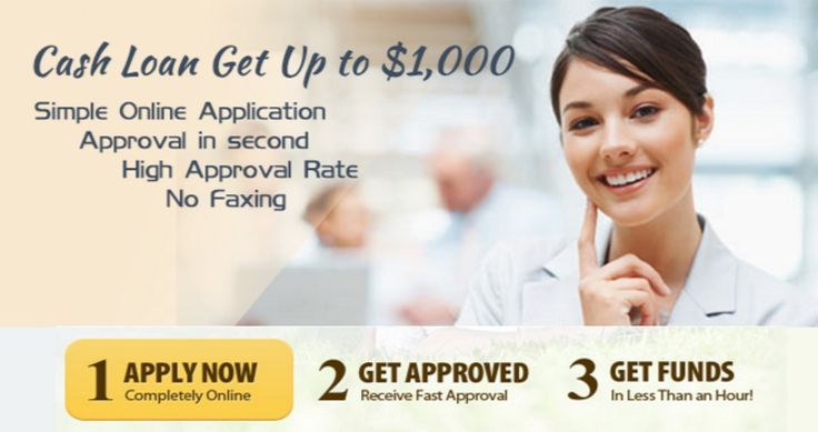 Online payday loans speedy cash picture 3