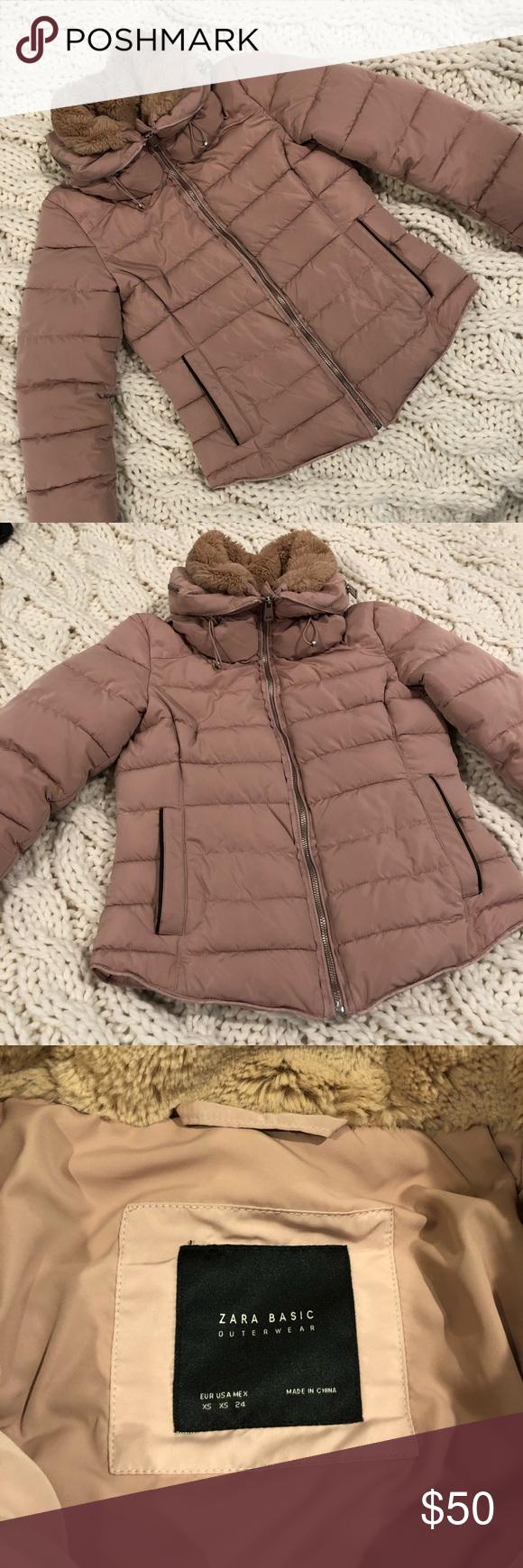 Zara Outerwear Jacket Outerwear Jackets Zara Jackets [ 1740 x 580 Pixel ]