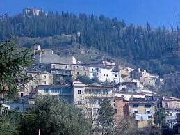 Italia - Sud