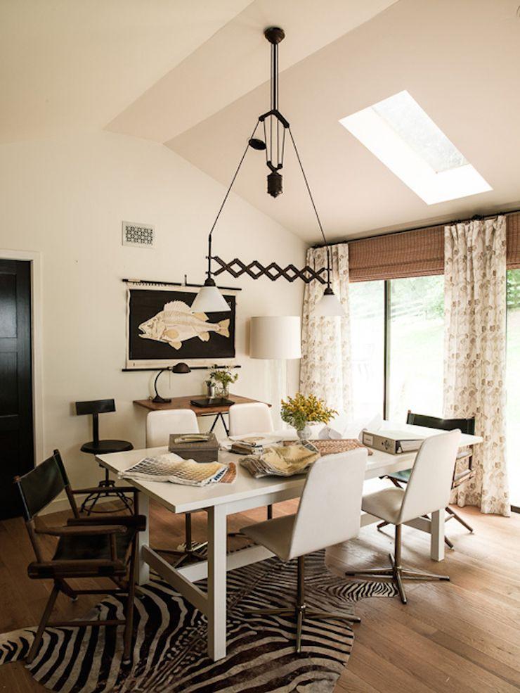 Incroyable Best Interior Designer In Virginia: Lauren Liess